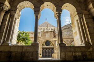 Elite VIP, Bethlehem, private security services