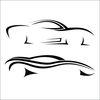 logo_tran_israel