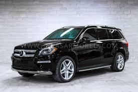 Elite VIP, mercedes gl, private chauffeur