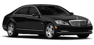 Elite VIP, mercedes s class, helicopter service