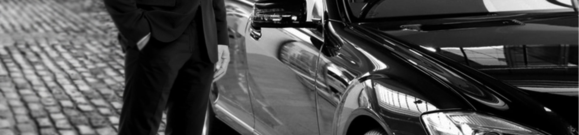 Elite VIP, private car, security company