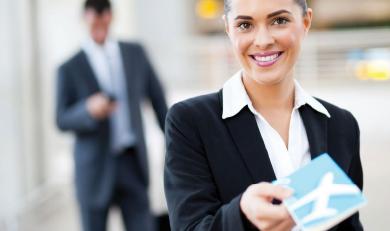 Elite VIP, private tour guide, airport concierge