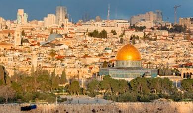 Elite VIP, jerusalem, transportation services company