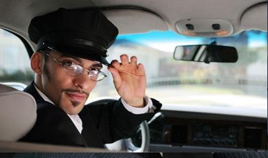 Elite VIP, PRIVATE DRIVER, airport concierge