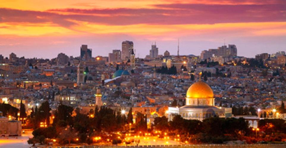 Elite VIP, jerusalem, concierge services