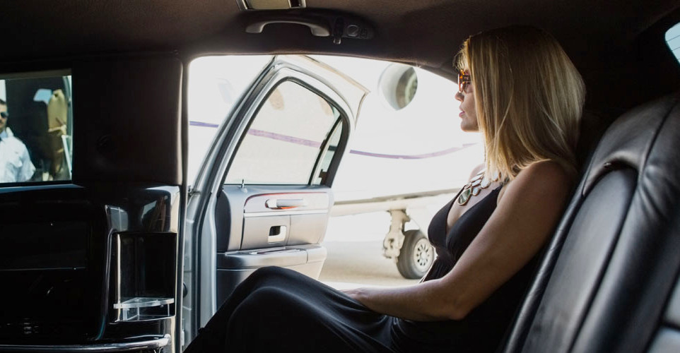 Elite VIP, private chauffeur, private security services